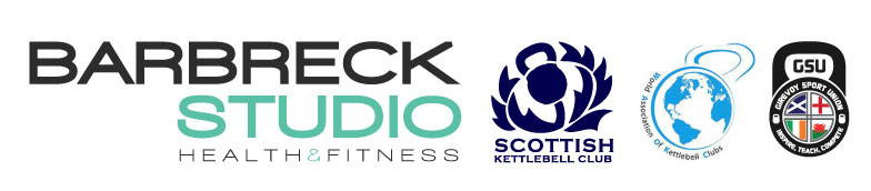 SCOTTISH17-logos